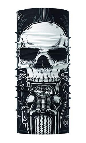 Buff Skull Rider Tubular Original, Hombre, Multi, Única