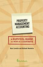 Best property management accounting Reviews