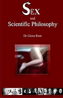 Sex and Scientific Philosophy