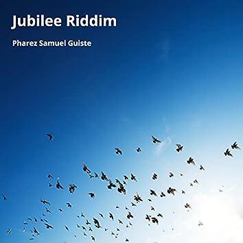Jubilee Riddim (Instrumental)