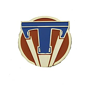 New Disney Tomorrowland Collectible Movie PIN