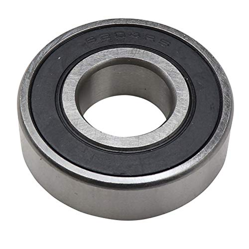 Beck Arnley 051-3954 Idler Pulley Bearing