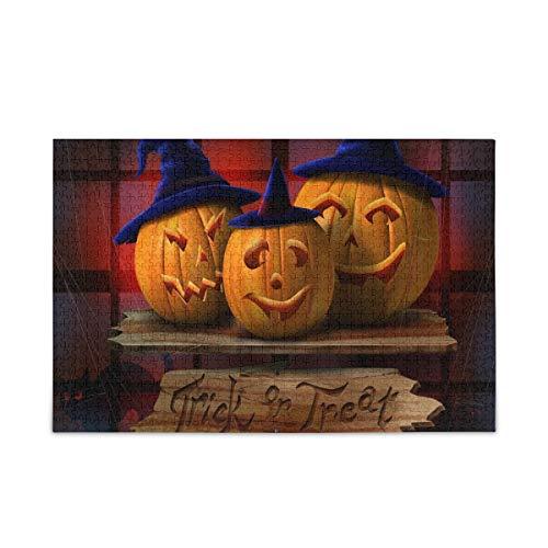 500 unidades mochila escolar Halloween primaria mochila de día para niña niño calabaza 2012324