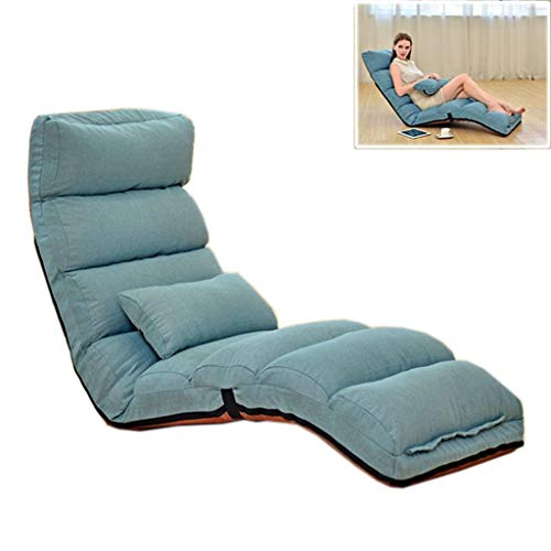 Chaises Fauteuil inclinable