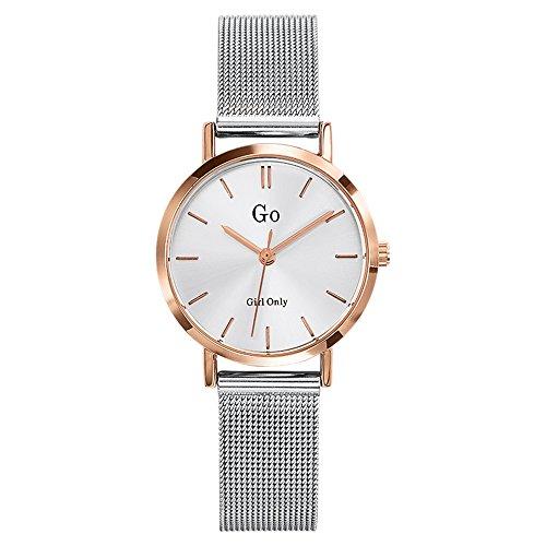 Reloj - Go Girl Only - para Mujer - 695960