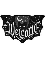 Killstar deurmat Welcome