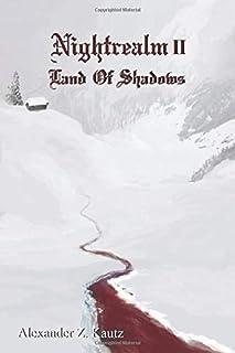 Land of Shadows (Nightrealm)