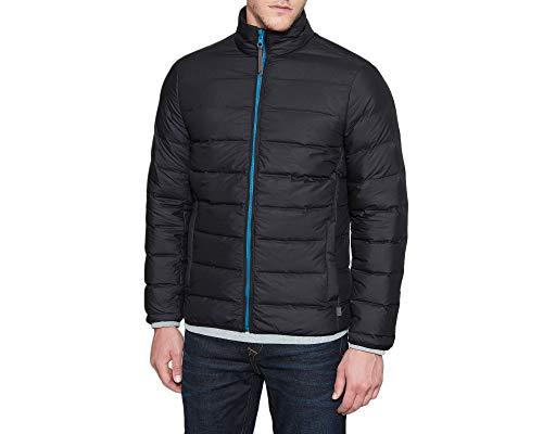 Timberland Bear Head Jacket UPD, Chaqueta - L