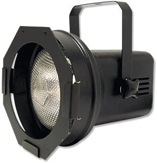 Eliminator Lighting Stage Light Unit, 7.00in. x 7.00in. x 8.00in. (E117)