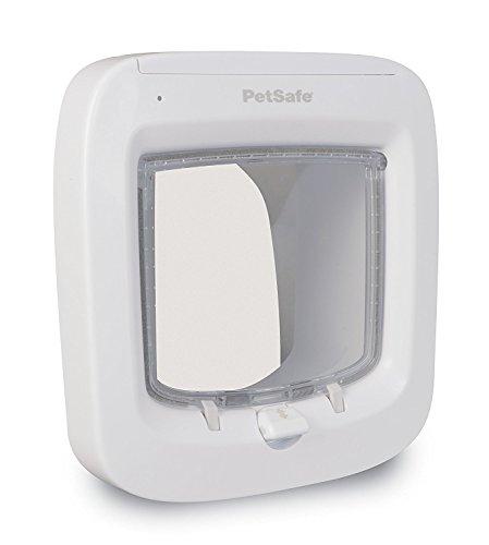 PetSafe -   Mikrochip