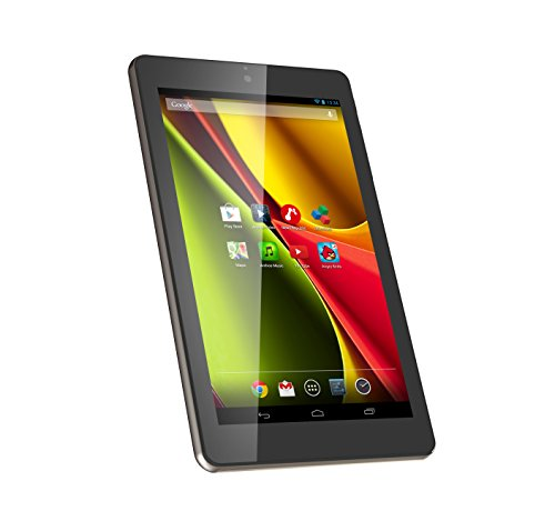 ARCHOS 70c Cobalt Tablet 17,8cm 7Zoll Display 8GB