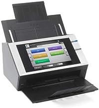$549 » Fujitsu ScanSnap N1800 Network Scanner (PA03609-B005) (Renewed)