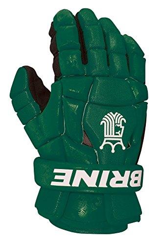 Brine King Superlight 2 Lacrosse Glove