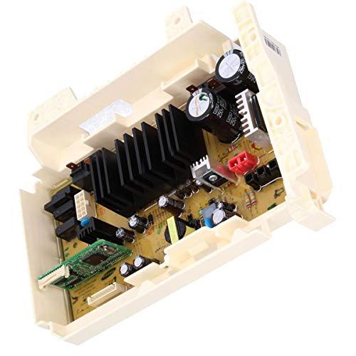 Module de puissance f500 main pba 230v Samsung dc92-01223a