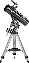 Orion 9827 AstroView 6 Equatorial Reflector Telescope