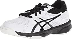 Top 5 Best Volleyball Shoes 2021