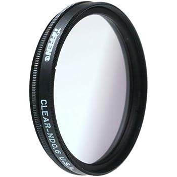 Tiffen 77mm Color Graduated Neutral Density 0.6 Filter