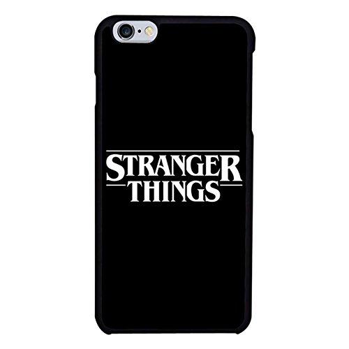 G1I4XMR Stranger Things Logo Phone Case Cover iPhone 6 or 6s V7T7XDE