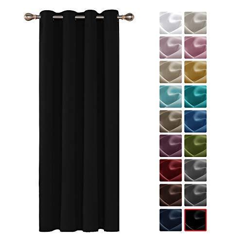 cortinas salon miulee 3 metros ancho