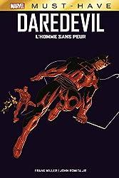 Daredevil - L'Homme sans peur de Frank Miller