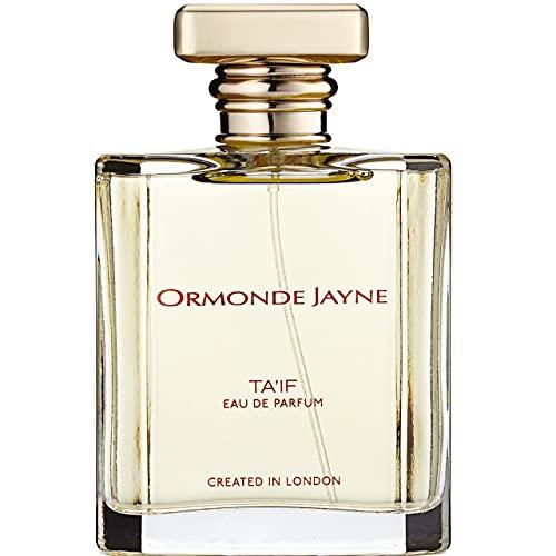 Ormonde Jayne TA'IF Eau de Parfum Natural Spray, 50ml