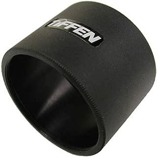 Tiffen MegaPlus Lens Adapter for Canon Powershot G1(43mm thread)