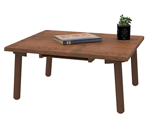 Forzza Augusta Laptop Table with seat pad,brown