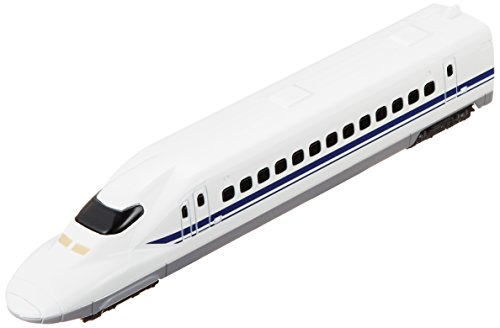 [NEW] jauge de N de train moulé sous pression maquette No.65 700 Shinkansen