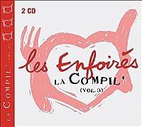La Compil'/Vol.3