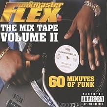 Mejor Funkmaster Flex Vol 2