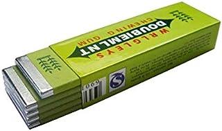 Safe Electric Shock Joke Chewing Gum Pull Head Shocking  Gadget Prank Trick Funny Toy