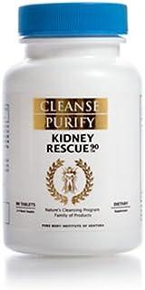 Kidney Rescue (90)