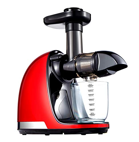 Professional Juicer Extractor Machine Easy to Clean