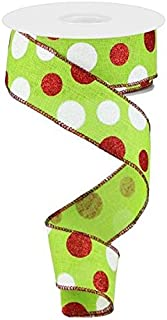 Best lime christmas tree Reviews