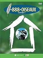 1-888-OISEAUX: Coffret 1 [DVD]