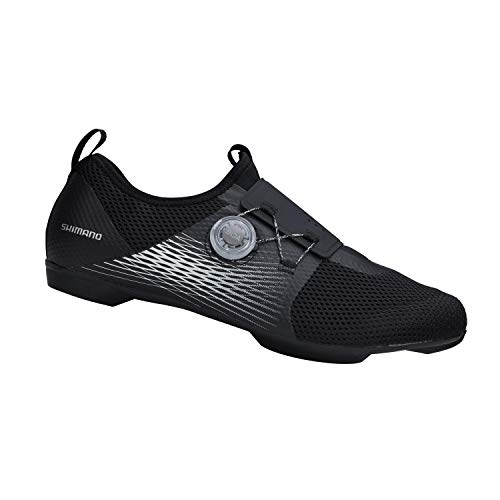 soulcycle shoes shimano