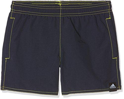 adidas Badeshorts Solid, Legink, 176, CV5204