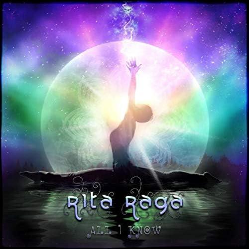 Rita Raga