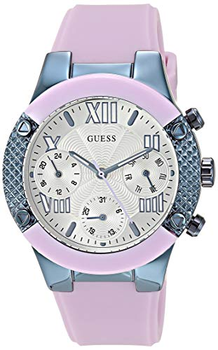 GUESS Luxusuhr W0958L2