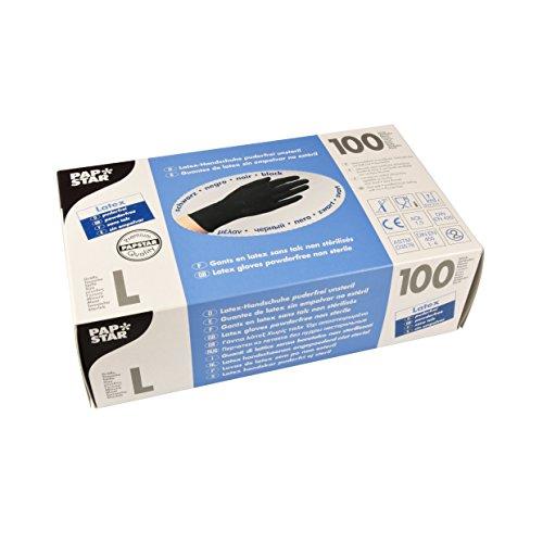 Papstar GmbH -  Papstar 10016