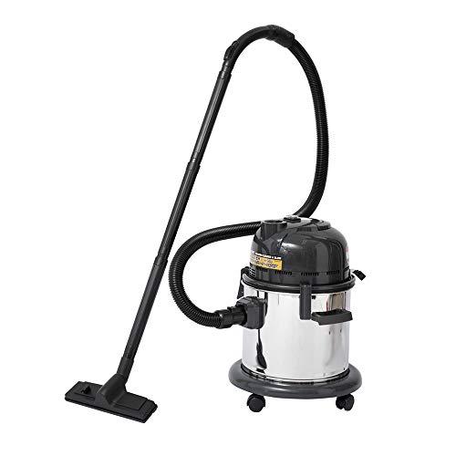 コーナンオリジナル 乾湿両用バキュームクリーナー&ブロア 14L 集塵機