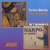 Harpo in Hi-Fi / Harpo at Work