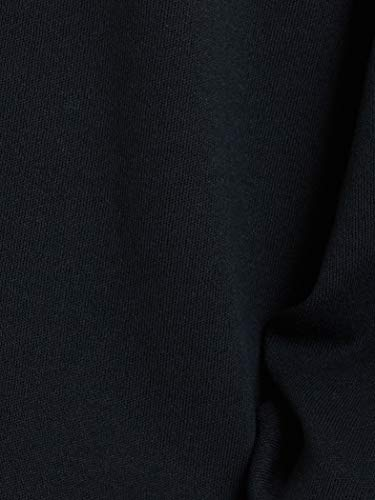 『(ビューティ&ユース ユナイテッドアローズ) BY∴ 14Gフードニットパーカー -ウォッシャブル- 16131063279 2900 DK.BROWN(29) FREE』の8枚目の画像