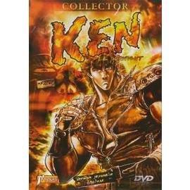 Ken le Survivant - Le Film [Édition Collector]
