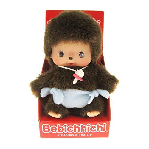 Bebichhichi Boy 15cm