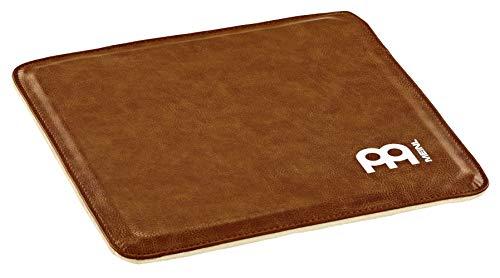 MEINL Percussion マイネル カホンシート Synthetic Leather Cajon Seat LCS-VBR 【国内正規品】
