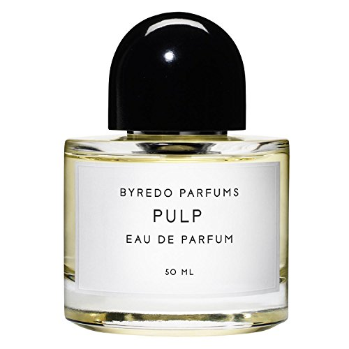 Pulp Eau De Parfum Spray - 50ml/1.7oz
