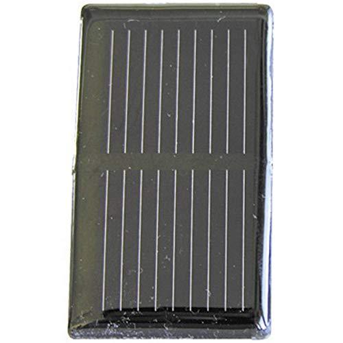 Sol Expert SM330 Solarmodul