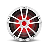 """Best Marine Subwoofers - Infinity Mobile Marine Performance Series 10"""" subwoofer Review"""