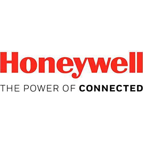 Honeywell H3W4GR1V Network TDN WDR IR Cámara domo interior
